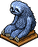 Aquamarine Sloth.png