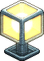 Cubelight5001Series.png