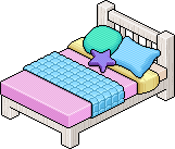 Pastel Bed.png
