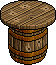 Barreltable.png