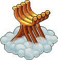Cloud Chair.png