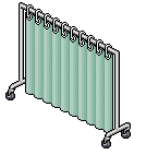 Hospital Curtain.png
