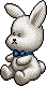 Squidgy Bunny.png