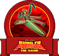 KFP Sticker 02.png
