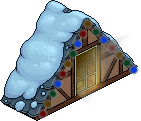 Xmas c15 roof2.png