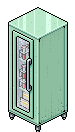 Hospital Cabinet Small.png