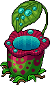 Pitcher Plant.png