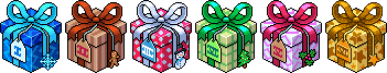 Xmasboxes.png