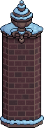 Victorian Cornerstone.png