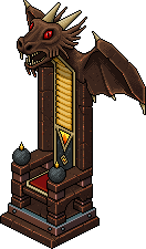 Dragon Throne.png