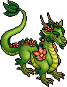 Arboreal Dragon.png