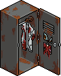 Bloodstained Scientist's Locker.png