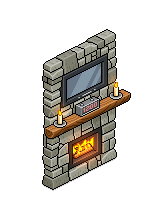 WH CabinFireplace.png