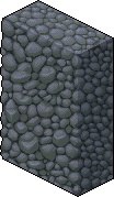 Stone Wall (Witches' Coven).png