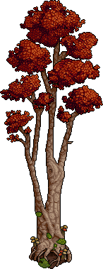 Autumn c20 tree6.png