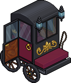 Victorian Horse Carriage.png