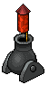 Red Firework Blaster.png