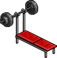 Workoutbench.png