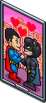 Superheroes in Love.png