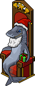 Xmas14 sharkthrone.png