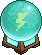 Magic Crystal Ball.png