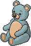 Blue Teddy Bear.png