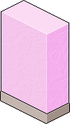 Pastel Bedroom Wall.png