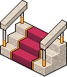 Winter Stage Stairs.png