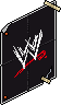 WWE-1.png
