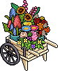 French Flower Cart.png
