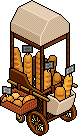 Fresh Bread Cart.png
