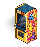 Yellow Arcade Machine.png