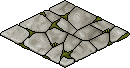 Stone Patio.png