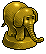 Golden Elephant.png