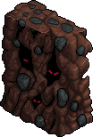 Cursed Cave Wall.png