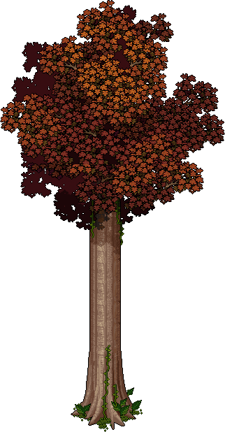 Autumn c20 tree3.png