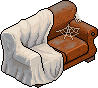 Dusty Old Sofa.png