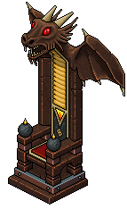 Dragon Throne Rare.png