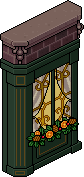 Victorian Windows 2.png