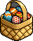 Basket Of Eggs.png