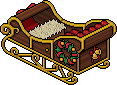Xmas15 sleigh.png