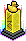 YellowHoTYBadges2010.png