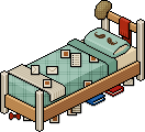 Hipsterbed.png