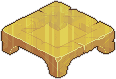Gold c15 arc table.png