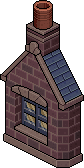 Victorian Roof.png