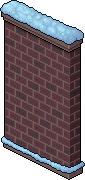 Victorian Wall.png