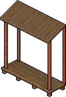 Brownwoodenstagewithroof.png