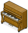 Winter City Piano.png