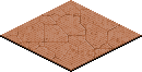 Crackedclaytile.png