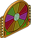 Wheeloffortune.png
